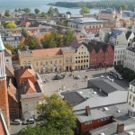 Schwerin 6